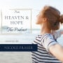 From Heaven & Hope by Nicole Fraser